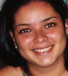Luz Angela Restrepo G.