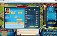 Evony Online