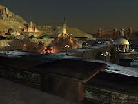 Citadel of Sorcery