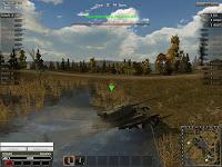 World Of Tanks средние танки