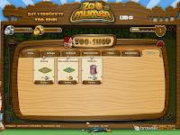 ZooMumba Обзор онлайн игры