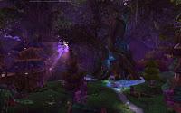 Как заработать голд в мире World of Warcraft