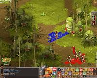 Dofus обзор онлайн игры