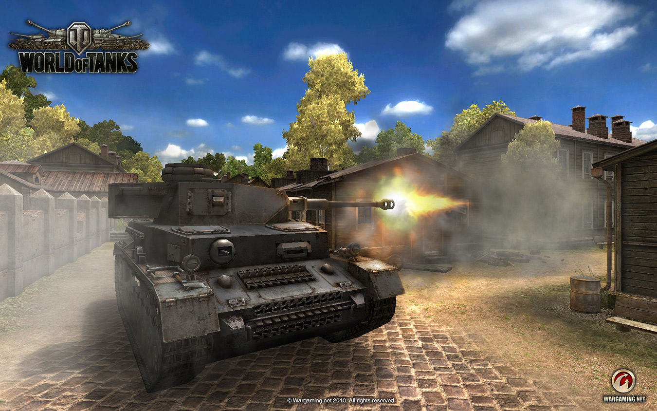 Т1 heavy в world of tanks