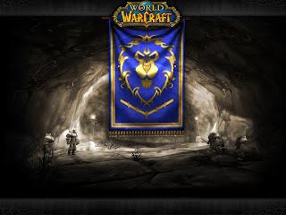World of Warcraft Очки завоевания