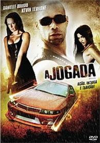 A Jogada Dublado (2008)