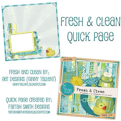 http://farrahsmithdesigns.blogspot.com/2009/06/fresh-and-clean-quick-page.html