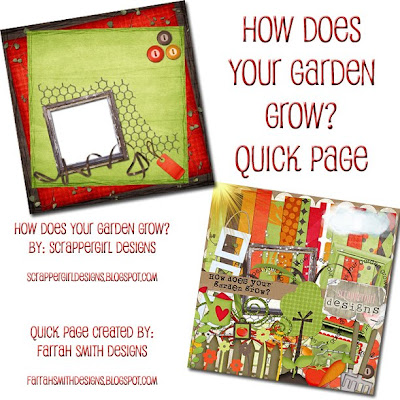 http://farrahsmithdesigns.blogspot.com/2009/08/how-does-your-garden-grow-quick-page.html
