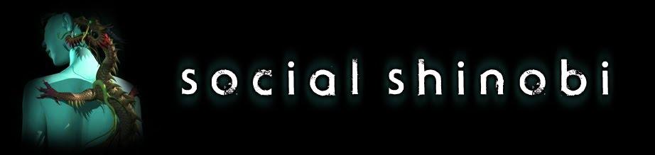 Social Shinobi