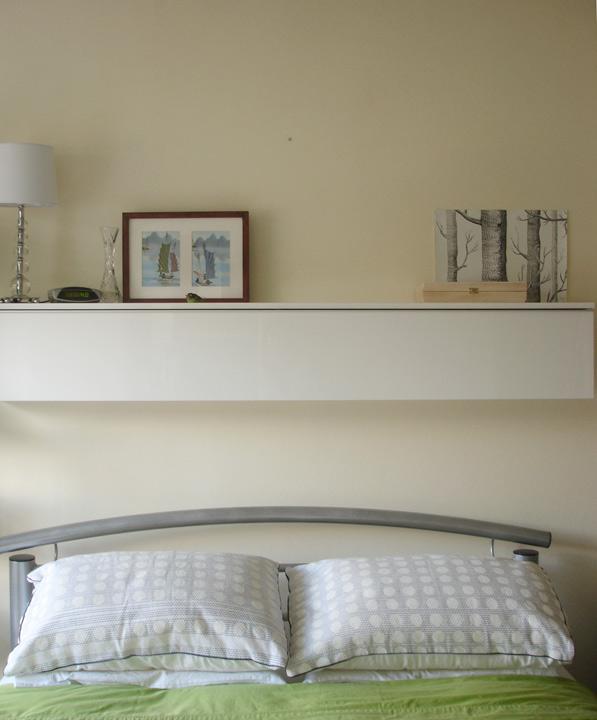 yarial = ikea besta burs wall cabinet ~ interessante ideen für,