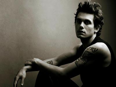 John Mayer's Tattoo. Arrrgghhh !!! I like his tattoo on his right arm !