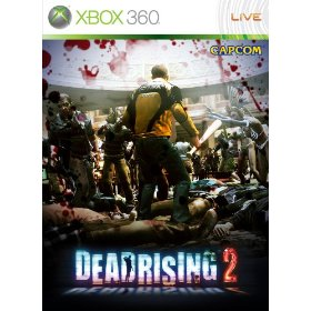 Dead Rising 2 [Detonado] Capcom-dead-rising-2-xbox-360