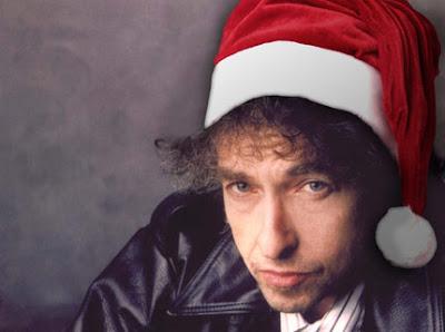 http://4.bp.blogspot.com/_9qGE3OfMNkQ/SpVo_Ad8YZI/AAAAAAAABn0/zVwPAFSZkok/s200/dylan_christmas.jpg