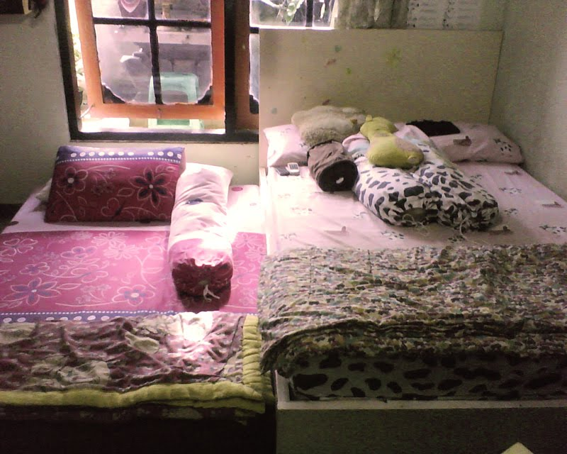 [my+bed.jpg]
