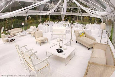 Chairs  Wedding Reception on House Arts Bathtub Couches On Couches Marriage Wedding Reception