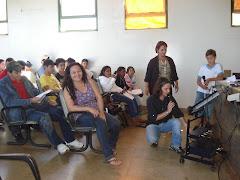 Curso-Tecnologia e a Educação.