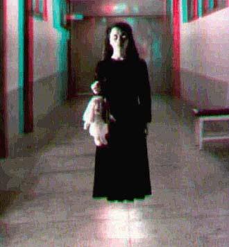 gambar-gambar rumah on Foto Gambar Hantu: Hantu Rumah Sakit|Ghost Hospital