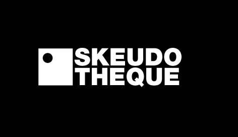 Skeudothèque
