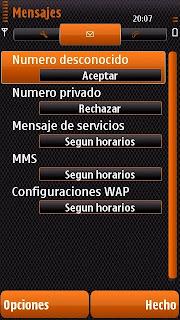 MCleaner 1.4.1.- Español