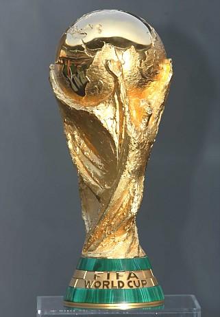 España gana su mundial en la final más dramática - Te ...
