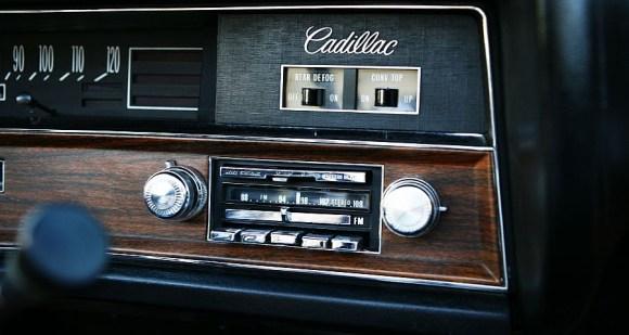 venta de audio para coches: