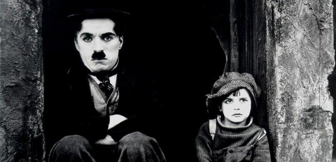 Charles Chaplin 20080529-c4egkack1ey83mnqxbff5n82nk