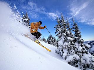 El Ski