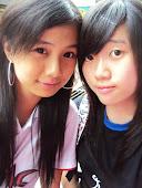 chiahy33 dear♥