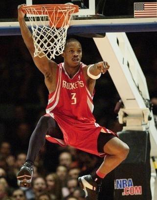 Los mejores jugadores de basquet[Imagenes]