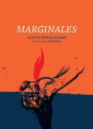 PORTADA MARGINALES