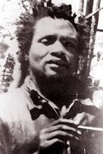 FIELD MARSHALL DEDAN KIMATHI