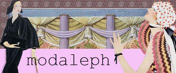 Modaleph