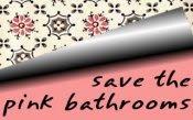 savethepinkbathrooms.com