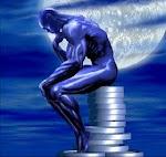 qui és esclau dels seus pensaments no és lliure per a sommiar