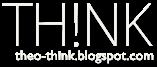 THEO-THINK