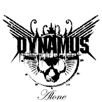 Go West Young Man as well Dynamus Singles 2010 furthermore What Does Notes Of Ranvier Mean additionally  on christian metalcore