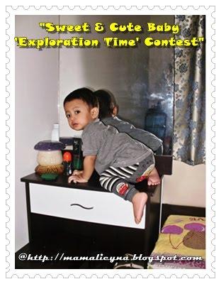http://4.bp.blogspot.com/_9rN33DU6Q1k/TIcEWdKxQeI/AAAAAAAAFz4/SAubhEYvVl8/s1600/banner+contest+%27sweet+%26+cute+baby+exploration+time+contest%27.jpg