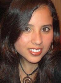 Carla Mejia