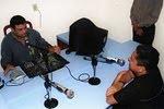 FM ITAITINGA