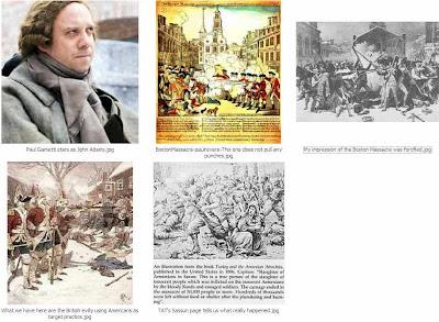 © This content Mirrored From TurkishArmenians  Site armenians-1915.blogspot.com