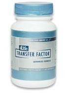 TRANFER FACTOR ADVANCE