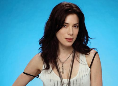 Jaime  Murray  - Page 3 Dexter-jaime-murray-x