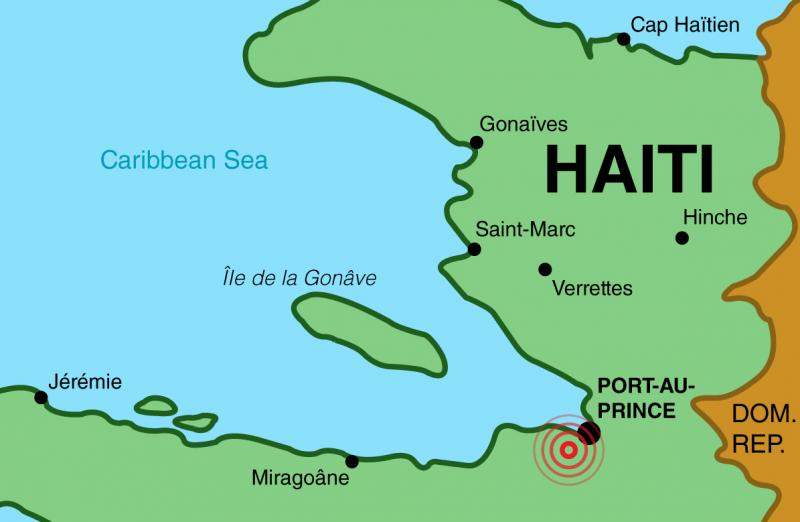 haitis with Haiti Earthquake Map on Haiti likewise Cholera as well Health Evidence furthermore Population as well Doors And Facades Of Jacmel.