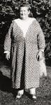 Annie Elizabeth Hansen Davidson