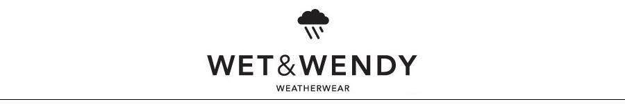 Wet & Wendy