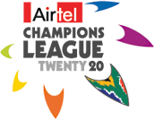 Airtel Champions League Twenty20 2010