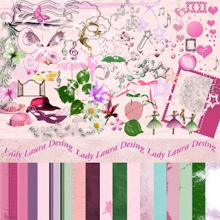http://ladylauradesing.blogspot.com/2009/05/little-pink-princess.html
