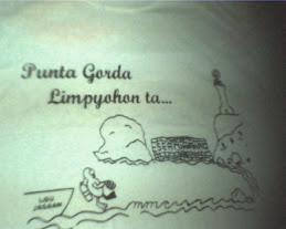 Save Punta Gorda