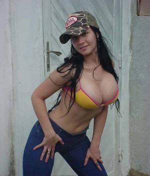 Dj Care - Ritmo De Latinoamerica (Manny Suarez Mix).