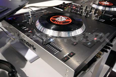 El Tri - Puto El Que No Cante (DJ Kovin Tribal Rmx 08).